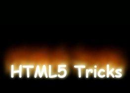 漂亮炫酷的CSS3火焰效果文字特效