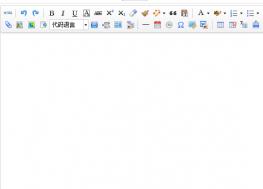 织梦cms整合最新版百度编辑器Ueditor1.3.6插件,亲测可用