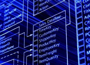 织梦DedeCMS二次开发教程之创建数据表