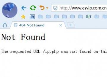 网站被恶意镜像的解决方法