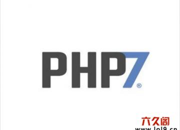 织梦在PHP7.0以上环境下文章页空白的解决方法