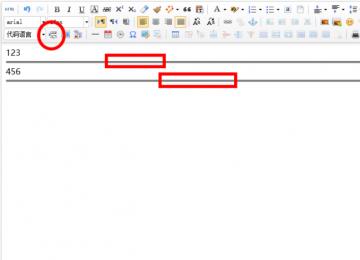 织梦百度编辑器自动分页教程