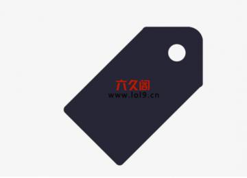 织梦TAG标签生成静态并且命名是拼音首字母加tag标签ID