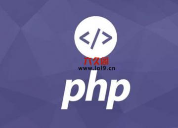 织梦php汉字字符串中间插入换行符方法