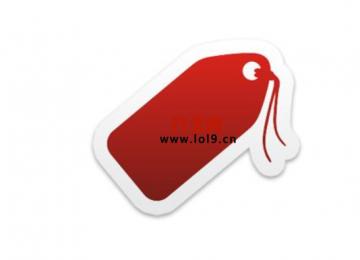 织梦文章页的tag标签随机插入到内容中并且标签的链接为其tag标签关联的其他