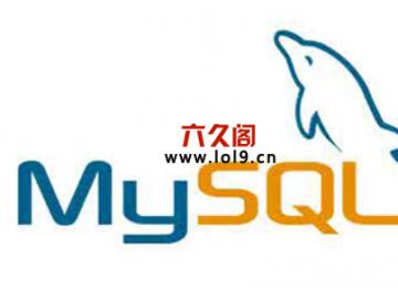 织梦网站MYSQL查询重复记录的方法