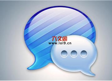 织梦文章页及列表页调用评论数、好评、差评的sql语句