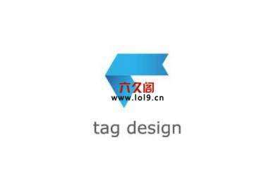 解决织梦网站{dede:tag type=
