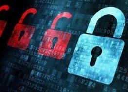 织梦dedecms做到这几条安全设置,网站安全达到99%