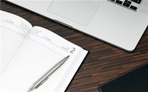 网站如何建立关键词库?