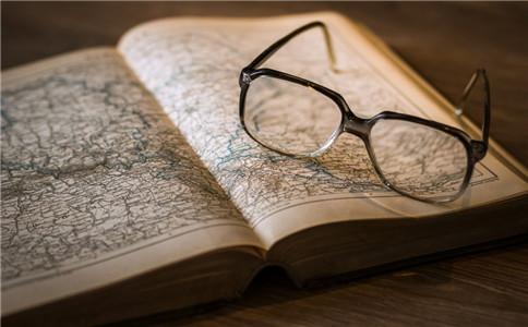 织梦首页及列表页调用文章作者头像