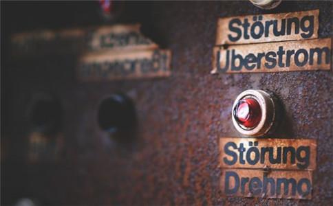 织梦万能loop循环标签可以调用任意数据